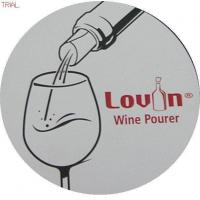 Wholesale Wine Pourer Drop Stop from china suppliers