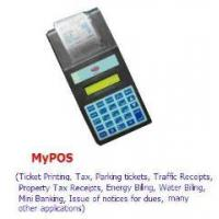 Wholesale MyPOS from china suppliers