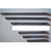 Wholesale Metal Frame Anchor from china suppliers