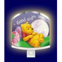 Wholesale Magic Night Light from china suppliers