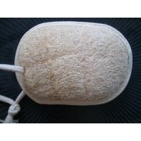 Wholesale loofah from china suppliers