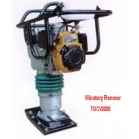 Wholesale Vibratory Rammer from china suppliers
