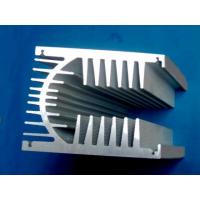 Wholesale Heat Sink 2 from china suppliers