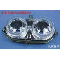Wholesale Light Mould from china suppliers
