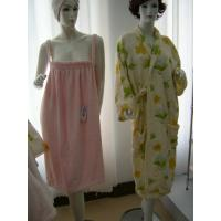 Wholesale Bath Robe from china suppliers