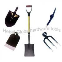 Wholesale Farm Tools from china suppliers