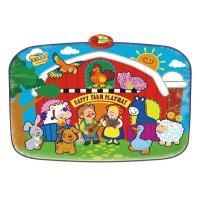 Wholesale Happy Farm Playmat from china suppliers