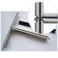 Wholesale Ceiling Grid T-bar from china suppliers