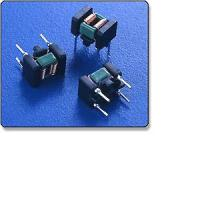 Wholesale Line Filter--SB4535 TYPE from china suppliers