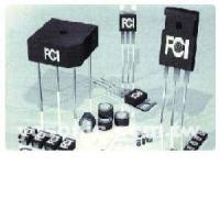 Wholesale DIODE from china suppliers