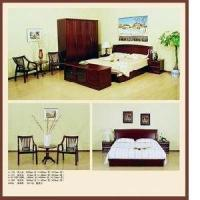 Solid Wood Bedroom Table Images Buy Solid Wood Bedroom Table