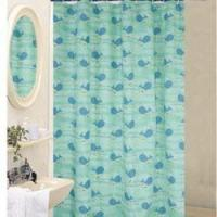 Wholesale BATHING CURTAIN from china suppliers