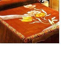 Wholesale blankets from china suppliers