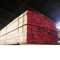 Wholesale BEECH TIMBER from china suppliers