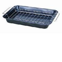 Wholesale Frypan from china suppliers