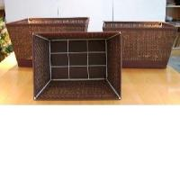 Wholesale Nesting Storage Bin-3pc/set from china suppliers