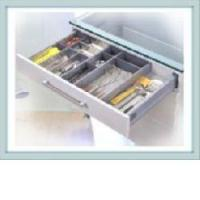 Wholesale DIY Combined dishware box from china suppliers