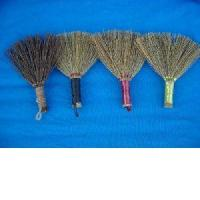 Wholesale broom,besom,whisk,festival decoration from china suppliers