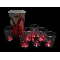Wholesale Flash Shot Cup from china suppliers
