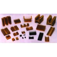 Wholesale Semiconductors, Diodes, Thyristore, Module from china suppliers