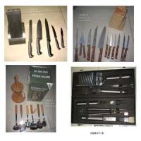 Wholesale Kitchenware,Cookware,Pots,Knife,Fork,Stew-Pan,Steamer from china suppliers