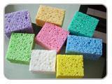 Wholesale Cellulose Sponge Scourer from china suppliers
