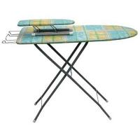 Wholesale Ironing Board from china suppliers