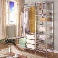 Wholesale Closet Organization from china suppliers