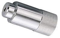 Wholesale pegs from china suppliers