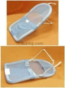 quality baby products bath seat for sale