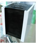 Wholesale ANION AIR PURIFIER from china suppliers