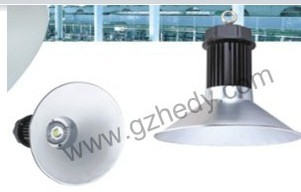 Wholesale LED high bay light from china suppliers