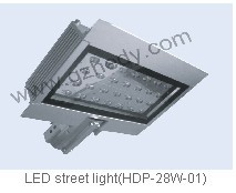 Wholesale LED street light from china suppliers