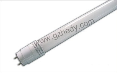 Wholesale LED tube lighting from china suppliers
