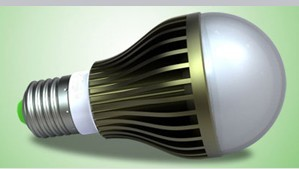 Quality LED bulb lighting for sale