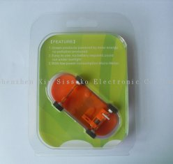 Wholesale Elevator camera with 2.5/2.8mm lens optional from china suppliers